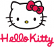 Hello Kitty - Dandyland