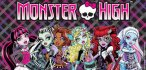 Monster High - Dandyland
