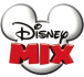 Disney mix - Dandyland